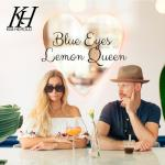 Tải nhạc mới Blue Eyes Lemon Queen (Single) Mp3 miễn phí