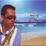 Download nhạc hay Biển Nghìn Thu Ở Lại (Hòa Tấu Saxophone) Mp3 mới