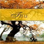 Tải nhạc hot Tuyển Tập Các Ca Khúc Hay Nhất Về Mùa Thu (2012) Mp3 trực tuyến