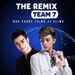 Tải nhạc Noo Phước Thịnh The Remix 2016 trực tuyến