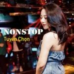 Tải bài hát hot Tuyển Chọn Nonstop Cực Hay Mp3 online