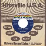Nghe nhạc Mp3 The Complete Motown Singles Vol. 4: 1964 mới online