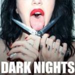 Download nhạc mới Dark Nights (Single) Mp3 hot