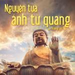 Tải nhạc Nguyện Tựa Ánh Từ Quang nhanh nhất