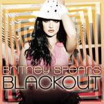 Tải bài hát Mp3 Blackout mới nhất