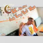 Tải bài hát hay LK Ước Mơ, Ánh Trăng Trẻ Thơ (Single) về điện thoại