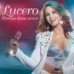 Download nhạc online Dona Desse Amor (EP) hay nhất