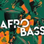 "Nghe nhạc mới Sankha Dona (Gotsome""s Got Lost In Africa Remix) (Single) Mp3 trực tuyến"