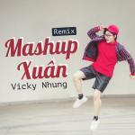 Tải bài hát hot Mashup Xuân Remix (Single) miễn phí