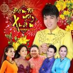 Nghe nhạc Đậm Đà Ngày Xuân Mp3 trực tuyến