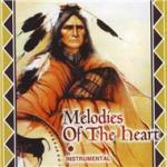 Tải bài hát Melodies Of The Heart - Instrumental Mp3 miễn phí