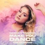 Download nhạc mới Make You Dance online
