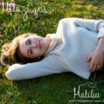 Tải bài hát hot Malibu (Lost Frequencies Remix) (Single) mới nhất