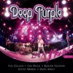 Tải bài hát Live At Montreux 2011 chất lượng cao