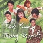 Tải bài hát mới Tình Xưa Mong Manh Mp3 hot