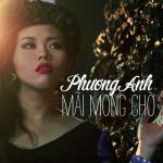 Tải nhạc mới Mãi Mong Chờ (Single 2013) Mp3 online