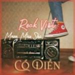 Nghe nhạc Mp3 Rock Việt Mang Màu Sắc Cổ Điển mới online