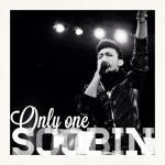 Download nhạc hot Only One (Single) miễn phí