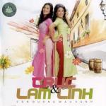 Download nhạc Con Đường Màu Xanh (2011) online