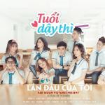 Download nhạc hay Lần Đầu Của Tôi OST Mp3 miễn phí