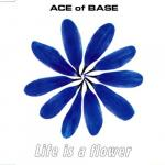 Nghe nhạc online Life Is A Flower