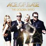 Tải bài hát The Golden Ratio về điện thoại