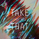 Tải bài hát hay These Days (Single) Mp3