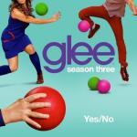 """Tải bài hát """"Yes / No"""" (Season 3 Episode 10) hay nhất"""