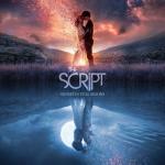 Tải bài hát Sunsets & Full Moons Mp3 trực tuyến