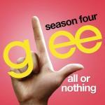 Tải bài hát online All Or Nothing (S04E22) mới nhất