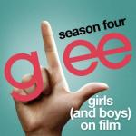 Download nhạc hay Girls (And Boys) On Film (S04E15) nhanh nhất