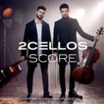 Download nhạc Mp3 Score trực tuyến
