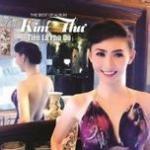 Download nhạc Tiền Là Phù Du (Mini Album) về điện thoại