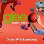 Tải bài hát mới Dance With Somebody (Season 3 Episode 17)