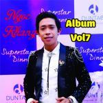 Download nhạc hay Album Vol 7