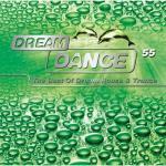 Tải bài hát Dream Dance Vol. 55 Mp3 trực tuyến