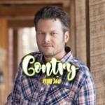 Nghe nhạc hay Country Music