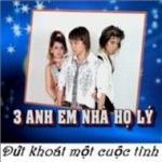 Tải bài hát mới Tuyển Tập Ca Khúc Hay Nhất Của Lý Thái Long Mp3 miễn phí