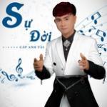Tải nhạc Sự Đời (Single) Mp3 miễn phí