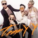 Tải nhạc mới Team YY (The Remix 2017) Mp3 online