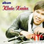 Download nhạc Khúc Xuân miễn phí
