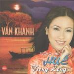 Nghe nhạc Tưởng Như Huế Trong Lòng (2001) online