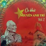 Tải bài hát Tuyển Tập Những Ca Khúc Của NS Nguyễn Anh Trí Mp3 hot