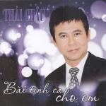 Tải bài hát hot Bài Tình Ca Cho Em Mp3 online
