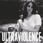 Download nhạc Ultraviolence (Special Edition) Mp3 miễn phí
