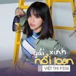 Tải nhạc Gái Xinh Nổi Loạn (Sitcom Những Cô Nàng Ngổ Ngáo OST) (Single) Mp3 hot