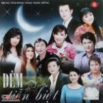 Tải bài hát Đêm Tiễn Biệt Mp3 miễn phí