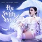 Tải nhạc online Fly With Me chất lượng cao