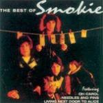 Tải nhạc mới The Best Of Smokie online