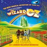 """Download nhạc mới Andrew Lloyd Webber""""S New Production Of The Wizard Of Oz chất lượng cao"""